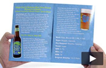 Dream Machine A5 Audio Card