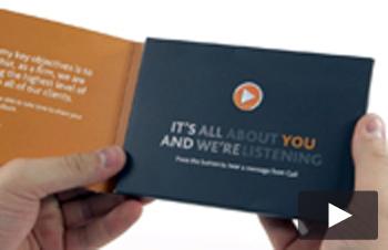 Hyman Audio Card
